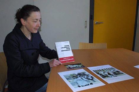 http://juralib.noblogs.org/files/2012/12/0220.jpg