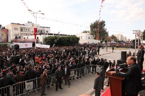 http://juralib.noblogs.org/files/2012/12/0224.jpg