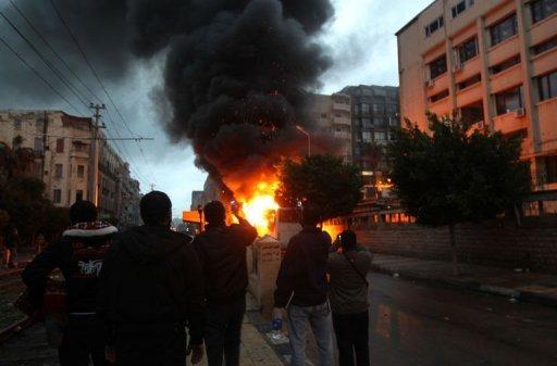 http://juralib.noblogs.org/files/2012/12/0233.jpg