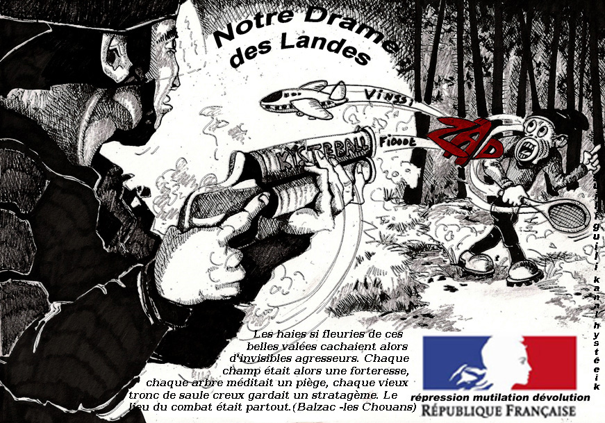 http://juralib.noblogs.org/files/2012/12/0238.jpg