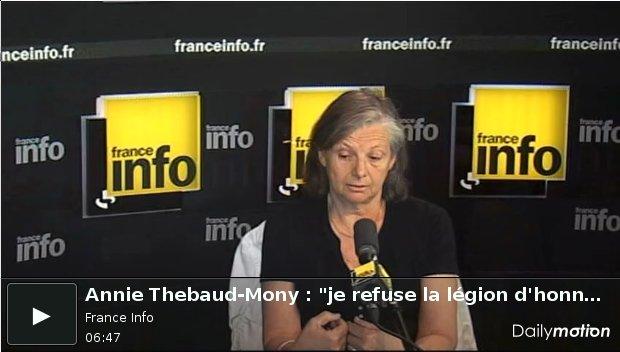 http://juralib.noblogs.org/files/2012/12/0311.jpg