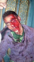 http://juralib.noblogs.org/files/2012/12/0312.jpg