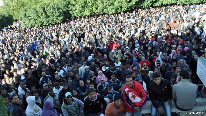 http://juralib.noblogs.org/files/2012/12/032.jpg