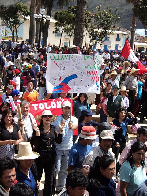 http://juralib.noblogs.org/files/2012/12/036.jpg