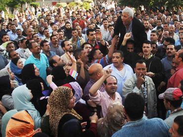 http://juralib.noblogs.org/files/2012/12/0410.jpg