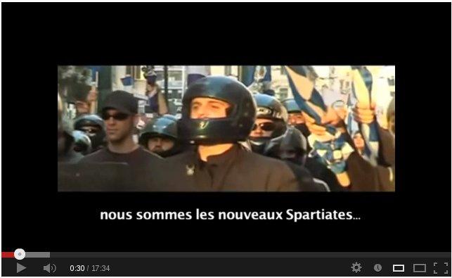 http://juralib.noblogs.org/files/2012/12/0412.jpg