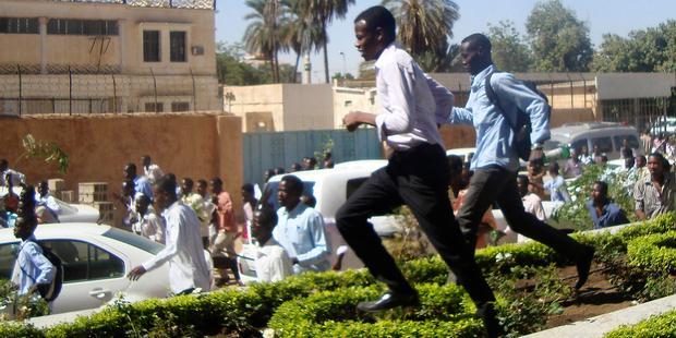 http://juralib.noblogs.org/files/2012/12/0416.jpg