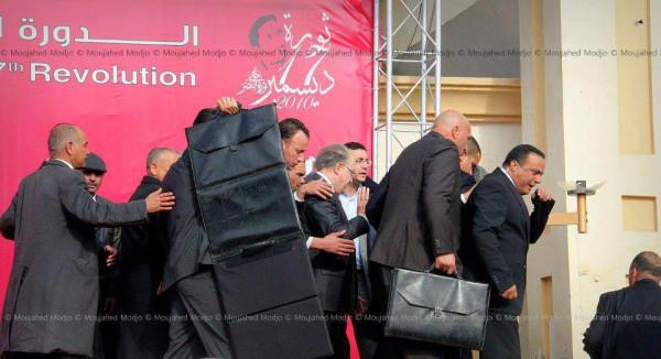 http://juralib.noblogs.org/files/2012/12/0423.jpg