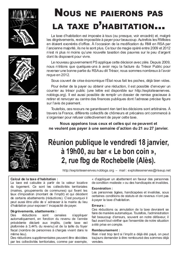 http://juralib.noblogs.org/files/2012/12/0434.jpg