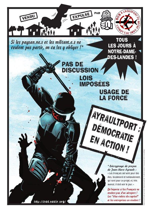 http://juralib.noblogs.org/files/2012/12/0516.jpg