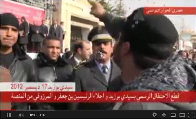 http://juralib.noblogs.org/files/2012/12/0519.jpg