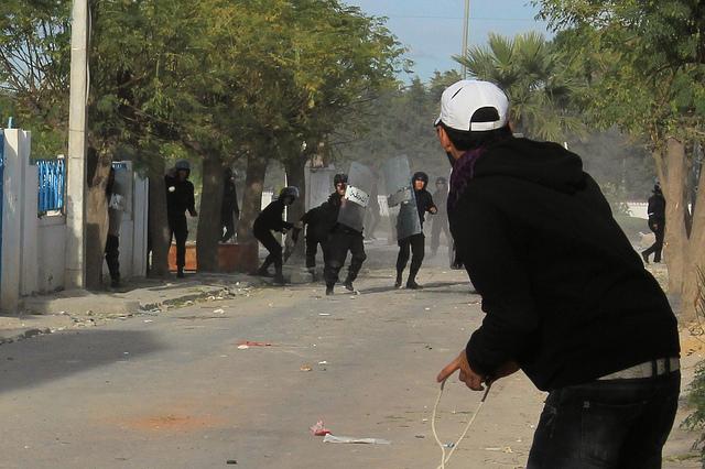 http://juralib.noblogs.org/files/2012/12/052.jpg