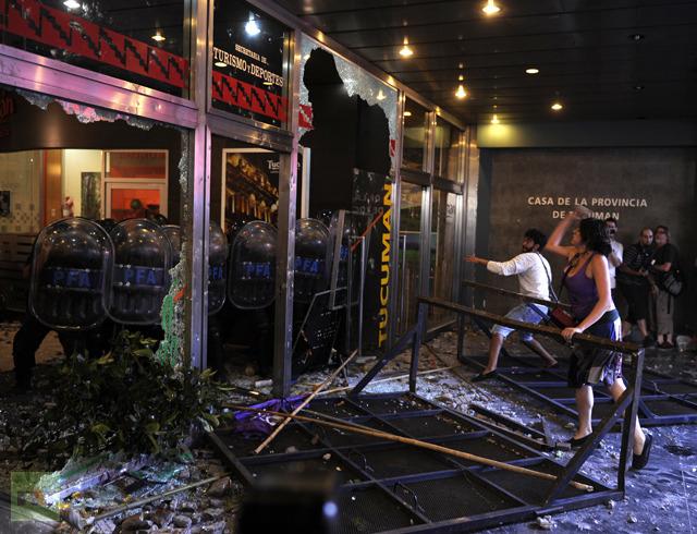 http://juralib.noblogs.org/files/2012/12/0613.jpg