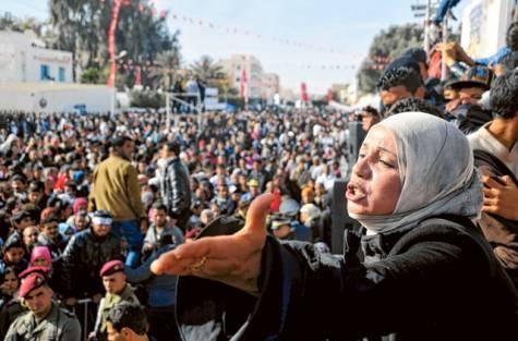 http://juralib.noblogs.org/files/2012/12/0617.jpg