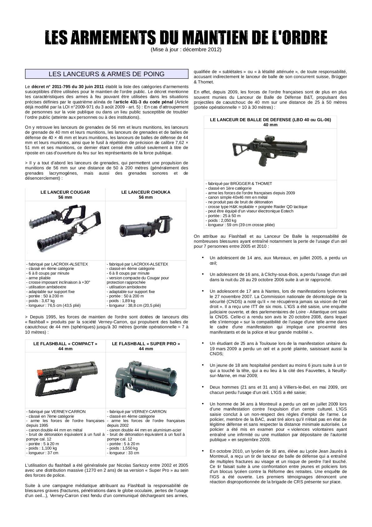 http://juralib.noblogs.org/files/2012/12/0622.jpg