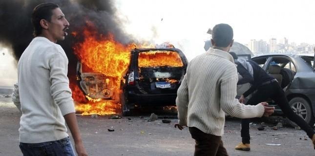 http://juralib.noblogs.org/files/2012/12/0713.jpg