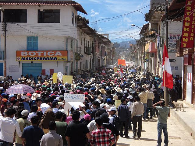 http://juralib.noblogs.org/files/2012/12/074.jpg