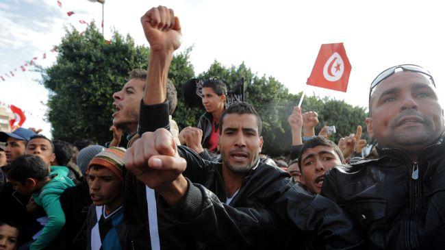 http://juralib.noblogs.org/files/2012/12/0812.jpg