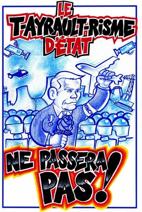 http://juralib.noblogs.org/files/2012/12/088.jpg