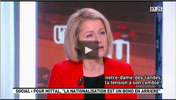 http://juralib.noblogs.org/files/2012/12/089.jpg