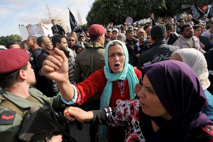 http://juralib.noblogs.org/files/2012/12/0911.jpg