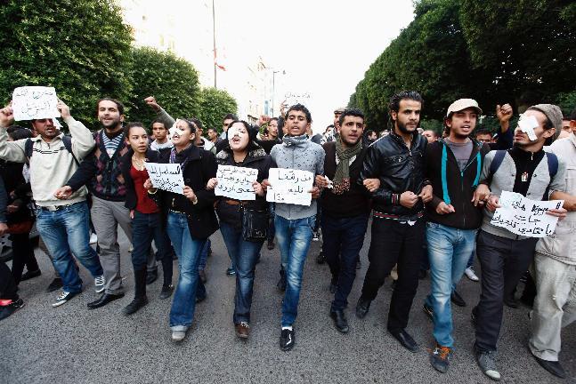 http://juralib.noblogs.org/files/2012/12/10.jpeg