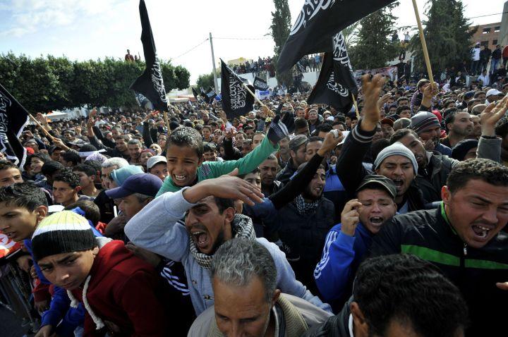 http://juralib.noblogs.org/files/2012/12/1010.jpg