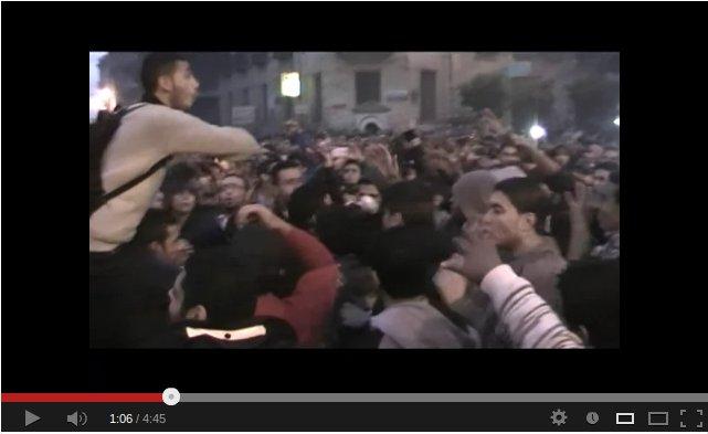http://juralib.noblogs.org/files/2012/12/1014.jpg