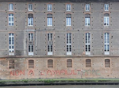 http://juralib.noblogs.org/files/2012/12/102.jpg