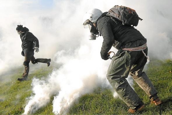 http://juralib.noblogs.org/files/2012/12/107.jpg