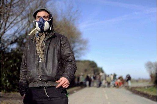 http://juralib.noblogs.org/files/2012/12/109.jpg