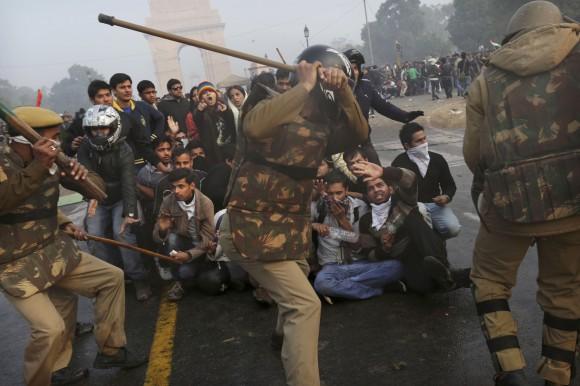 http://juralib.noblogs.org/files/2012/12/1113.jpg
