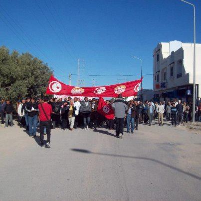 http://juralib.noblogs.org/files/2012/12/114.jpg