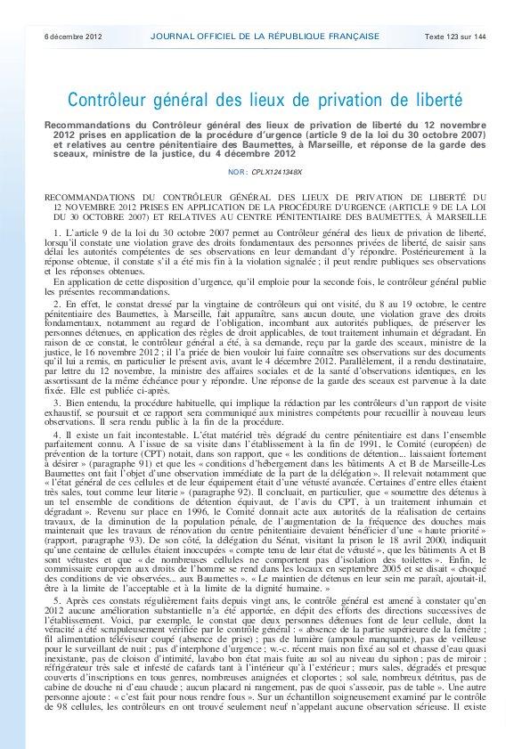 http://juralib.noblogs.org/files/2012/12/115.jpg