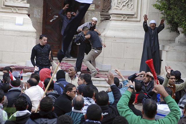 http://juralib.noblogs.org/files/2012/12/118.jpg