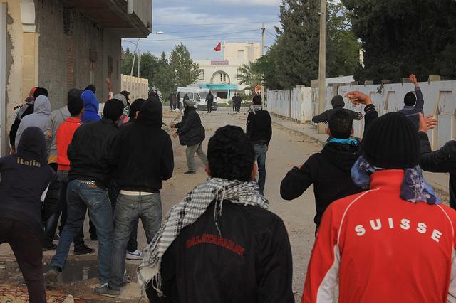 http://juralib.noblogs.org/files/2012/12/12.jpg