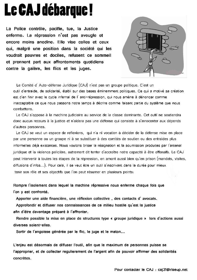 http://juralib.noblogs.org/files/2012/12/121.jpg