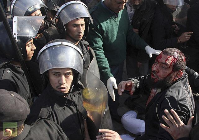 http://juralib.noblogs.org/files/2012/12/126.jpg