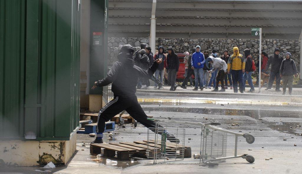 http://juralib.noblogs.org/files/2012/12/129.jpg