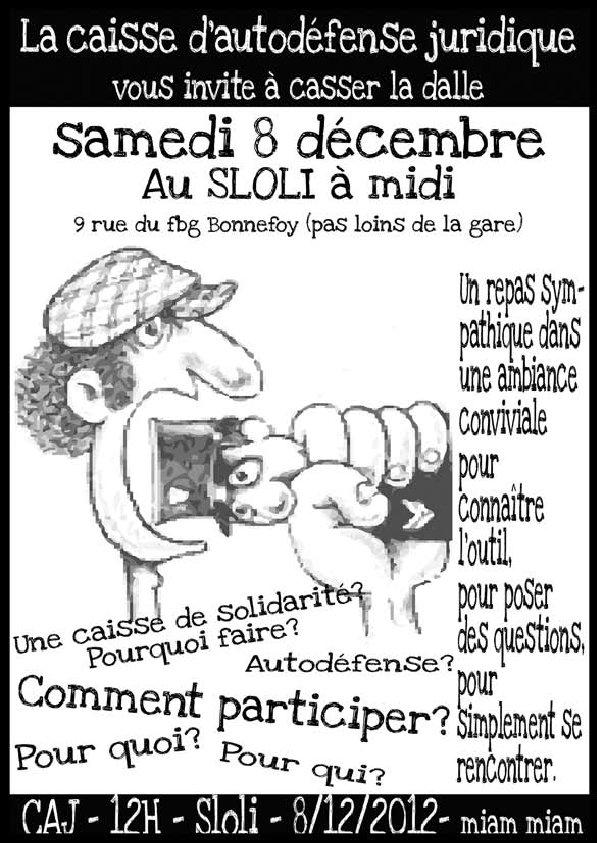 http://juralib.noblogs.org/files/2012/12/131.jpg