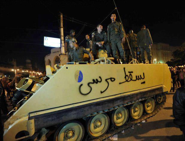 http://juralib.noblogs.org/files/2012/12/135.jpg