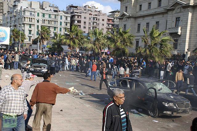http://juralib.noblogs.org/files/2012/12/137.jpg
