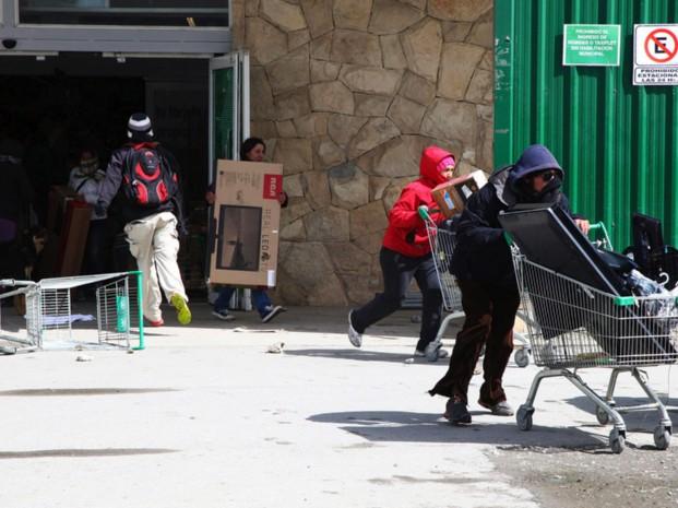 http://juralib.noblogs.org/files/2012/12/139.jpg