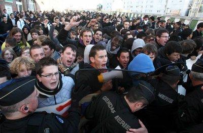 http://juralib.noblogs.org/files/2012/12/144.jpg