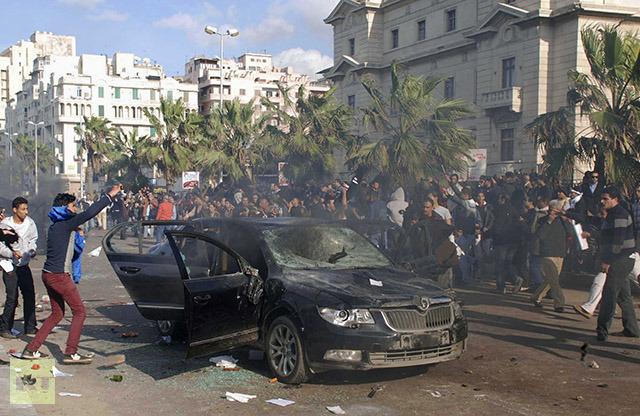 http://juralib.noblogs.org/files/2012/12/145.jpg