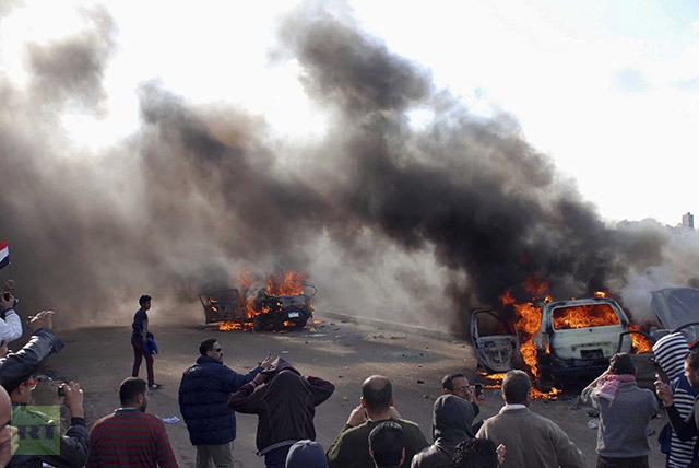 http://juralib.noblogs.org/files/2012/12/153.jpg