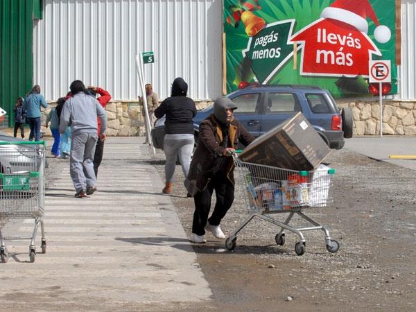 http://juralib.noblogs.org/files/2012/12/154.jpg