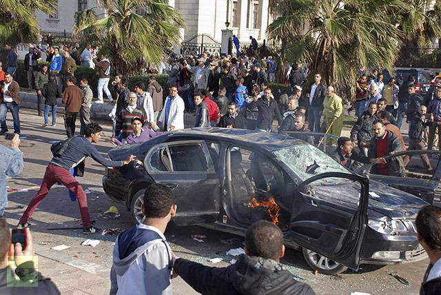 http://juralib.noblogs.org/files/2012/12/163.jpg