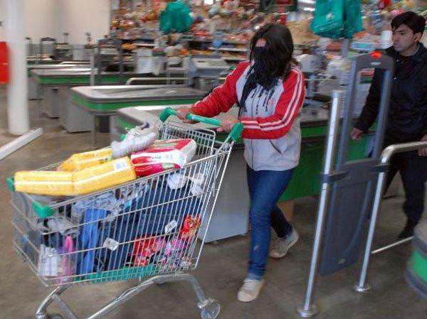 http://juralib.noblogs.org/files/2012/12/164.jpg