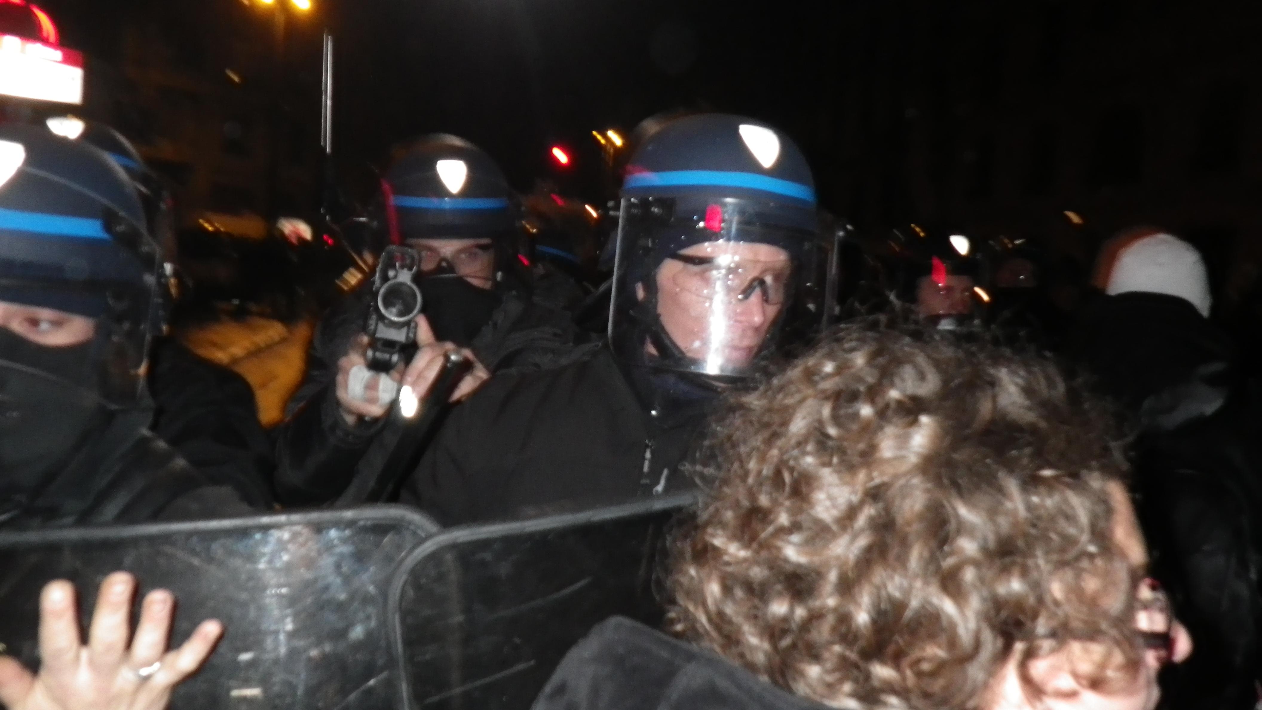 http://juralib.noblogs.org/files/2012/12/17.jpeg